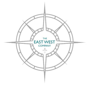 THE EAST | WEST COMPANY